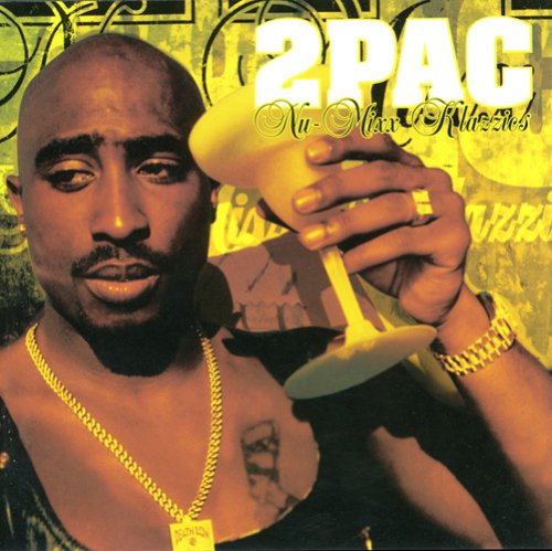 2pac - All Eyez On Me (Remastered) - Zortam Music