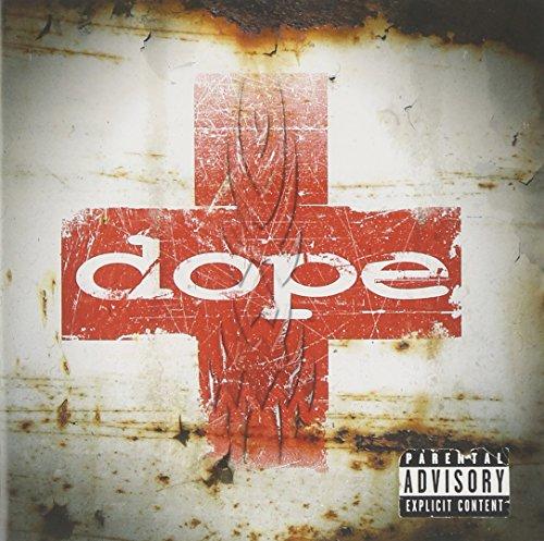 Dope - Group Therapie - Zortam Music