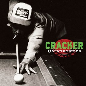 CRACKER - Countrysides - Zortam Music