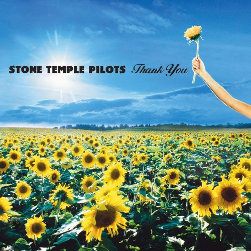 Stone Temple Pilots - Thank You! - the Best of - Zortam Music