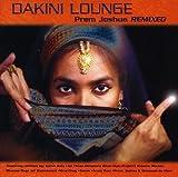 Cover von Dakini Lounge: Prem Joshua Remixed
