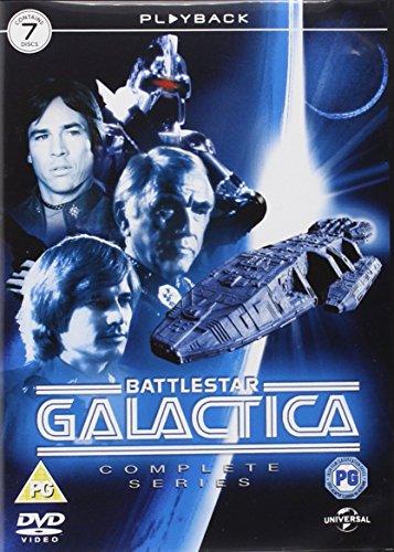 B0000CGCXJ.02. SCLZZZZZZZ V1132229191  Galactica 1978