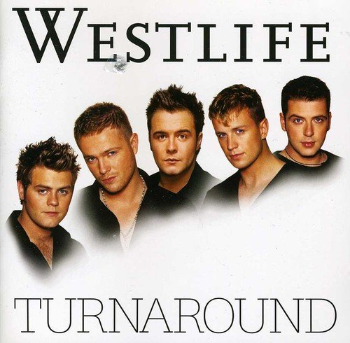 Westlife - The Dome  Vol. 28 - Cd1-2 - Zortam Music