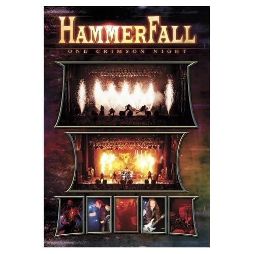HammerFall - One Crimson Night (2003) DVD full y DVD Rip B0000D7ZE8.03._SS500_SCLZZZZZZZ_V1068026955_
