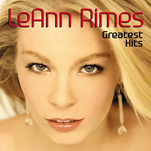 Leann Rimes - Legally Blonde 2 Red, White & Blonde - Zortam Music