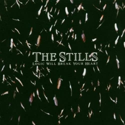 The Stills - Changes Are No Good Lyrics - Zortam Music