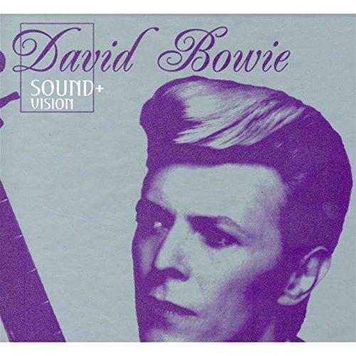 David Bowie - Sound & Vision - Zortam Music