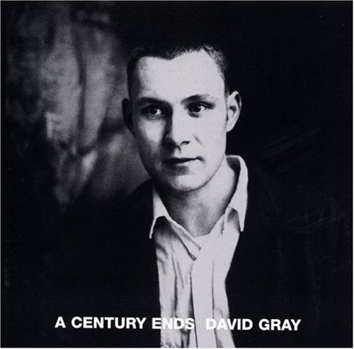 David Gray - Terry Mix - Zortam Music
