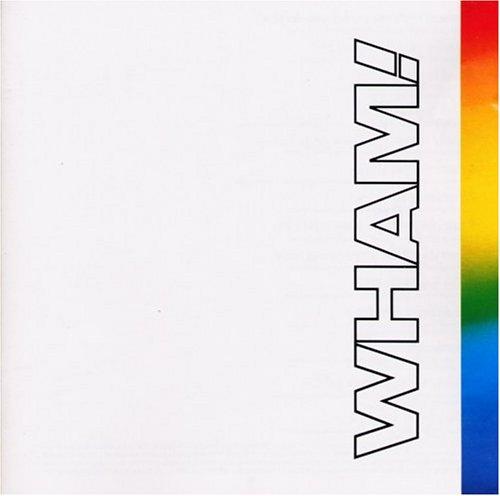 Wham! - Final - Zortam Music
