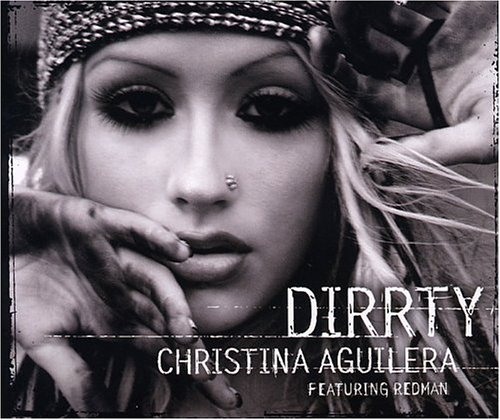 Christina Aguilera - Mtv Unplugged - Zortam Music