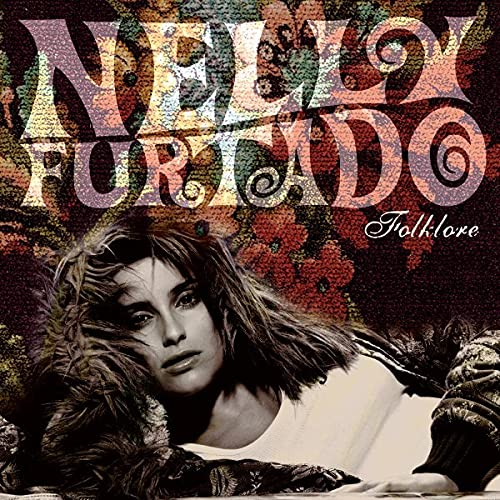 Nelly Furtado - The Best Of Nelly Furtado [Standard] - Zortam Music