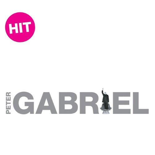 Peter Gabriel - Hit-2cd - Zortam Music