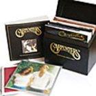 カーペンターズ・ボックス ~35周年記念コレクターズ・エディション