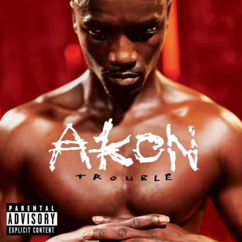 Akon - Ghetto Lyrics - Zortam Music