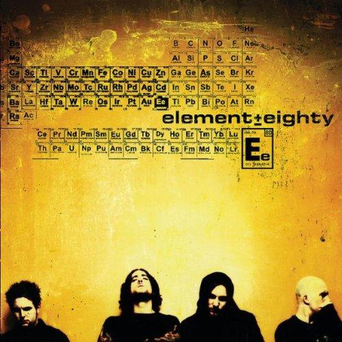 Element Eighty - Broken Promises Lyrics - Zortam Music