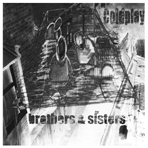 """ภŽ"""" - Brothers & Sisters - Zortam Music"""