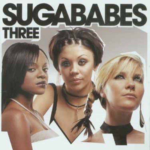 Sugababes - Chick Flicks The Ultimate Collection - Zortam Music
