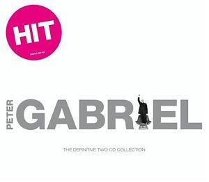 Peter Gabriel - Hit (1 of 2) - Zortam Music