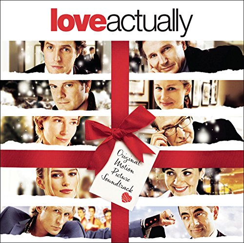 Eva Cassidy - Love Actually (The Original Soundtrack) - Zortam Music