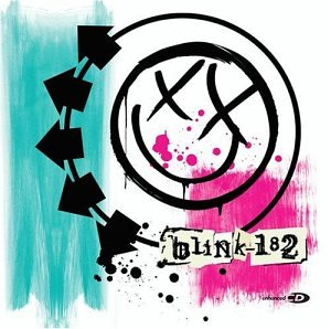 Blink 182 - Blink-182 - Zortam Music
