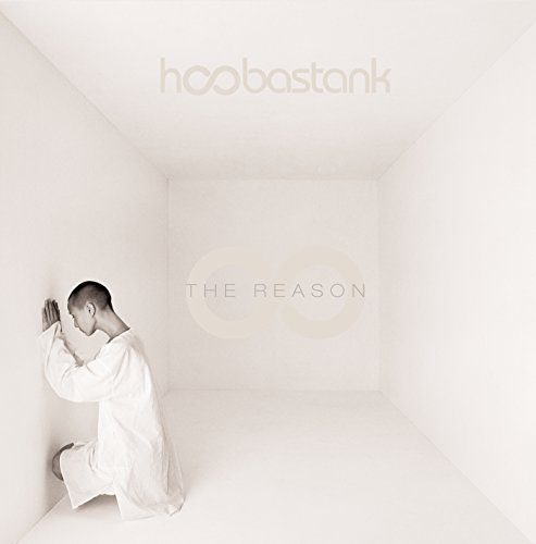 Hoobastank - Reason, The - Zortam Music