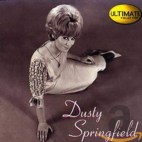 Dusty Springfield - Ultimate Collection - Zortam Music