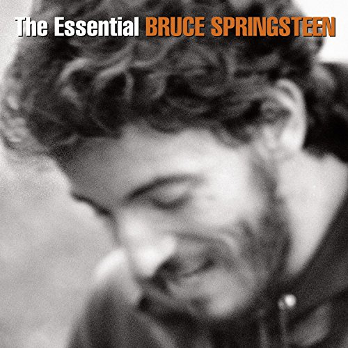 Bruce Springsteen - The Essential - (Disc 3) - Zortam Music