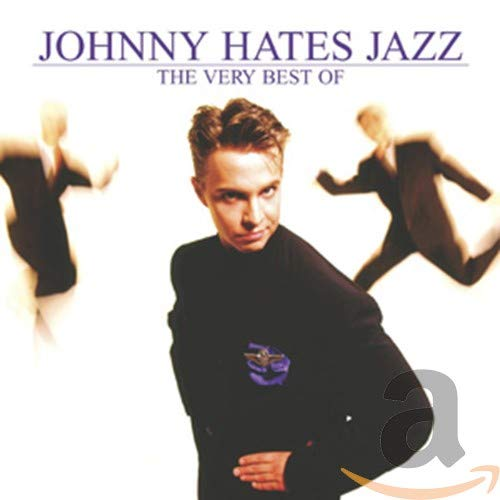 Johnny Hates Jazz - The Very Best Of - Zortam Music