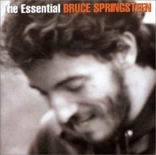 Bruce Springsteen - Tracks (Disc 2) - Zortam Music