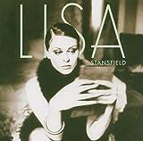 album art to Lisa Stansfield