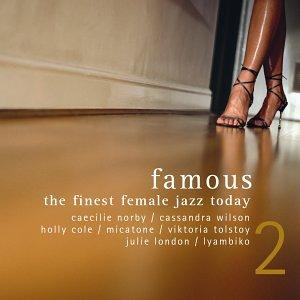 Julie London - The Best Smooth Jazz ... Ever (CD1) - Zortam Music