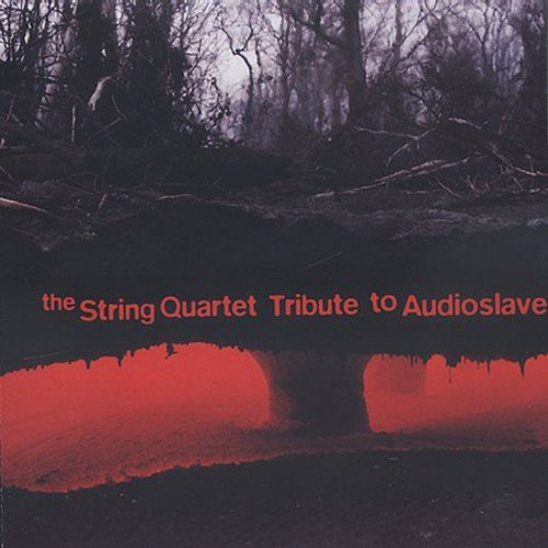 Audioslave - Gasoline (Live) Lyrics - Zortam Music