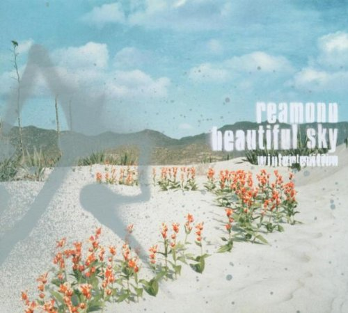 Reamonn - Beautiful Sky (Digipak) CD - Zortam Music