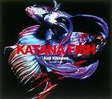 KATANA FISH