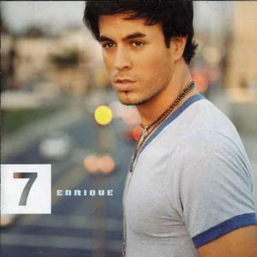 Enrique Iglesias - 7 - Zortam Music