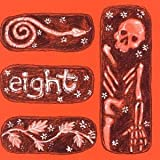 album art to Eight