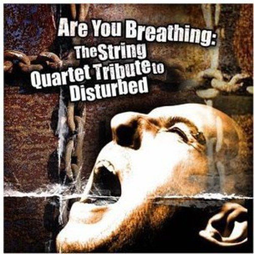 DISTURBED - Down With The Sickness - Zortam Music