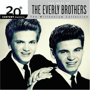 Everly Brothers - Billboard Top Hits of 1960 - Zortam Music