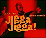 album art to Jigga Jigga!