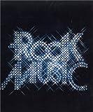 ROCK MUSIC/赤いゴーカート