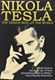 Genius: Nikola Tesla By DVD