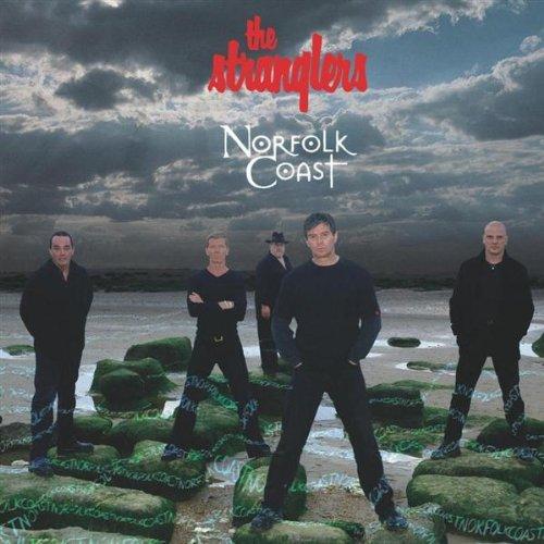 The Stranglers - Norfolk Coast - Zortam Music
