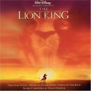 Lion King - The Lion King (Special Edition) - Zortam Music