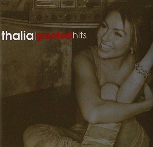 Thalia - Con banda grandes éxitos - Zortam Music