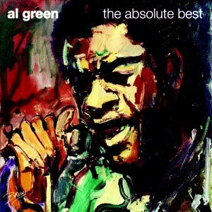Al Green - Love & Happiness, The Very Best Of (CD2) - Lyrics2You