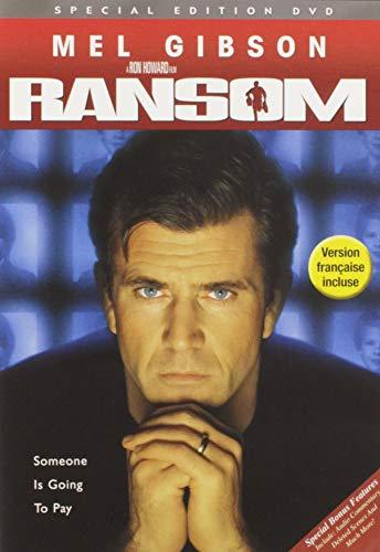 Ransom / Выкуп (1996)