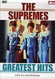 Greatest Hits (Pal Hol)