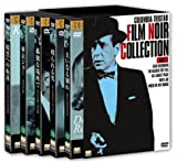 COLUMBIA TRISTAR FILM NOIR COLLECTION VOL.1