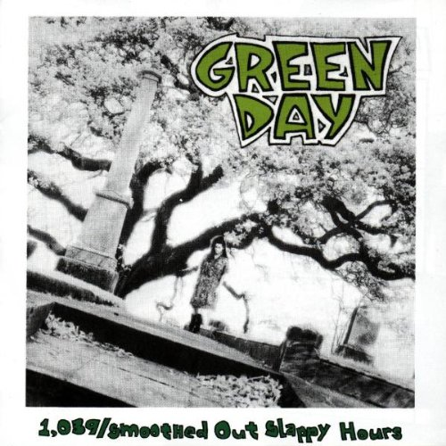 Green Day - 1,039 Smoothed Out Slappy Hours - Zortam Music