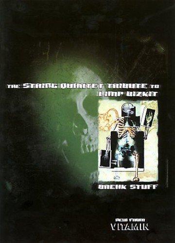Limp Bizkit - My Generation Rollin